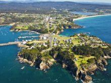 NSW Health Retreats